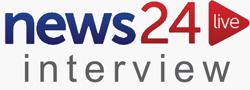 news24-interview-labour-law