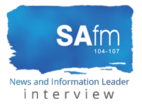 tzvi-safm-interview